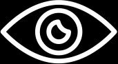 logo-larissa_hummel